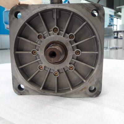 Siemens Servomotor 1HU3103-0AC01-Z