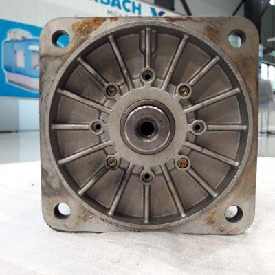 Siemens Servomotor 1FT5 102-0AC71-1-Z