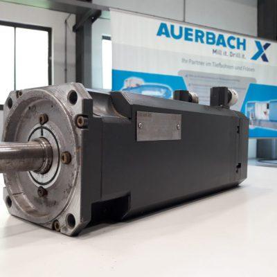 Siemens Servomotor 1FT6 064-6AC71-4AH0
