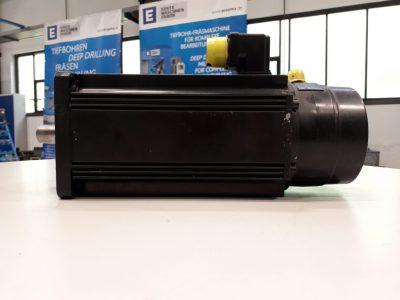Indramat Servomotor MAC 090B-0-PD-2-C/110-A-0