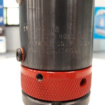 ACE Controls Stoßdämpfer LVA 3/4 X2
