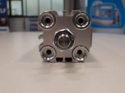 Festo Pneumatikzylinder ADVU-32-200-A-P-A