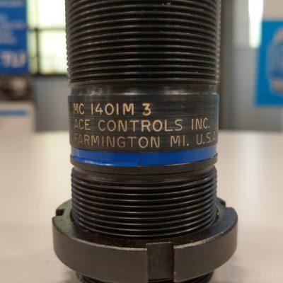 ACE Controls Stoßdämpfer MC 1401M-3