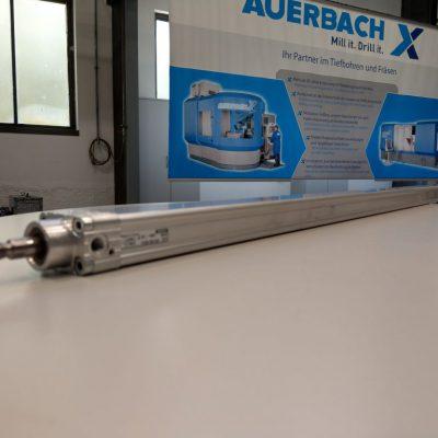 Bosch Flachzylinder Ø32/1200