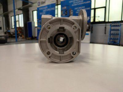 Bonfiglioli Schneckengetriebe VF44F2 (i=14)