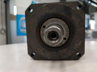 Neugart Planetengetriebe PL115-08