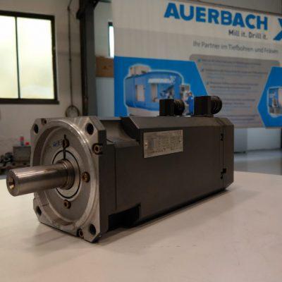 Siemens Servomotor 1FT6 062-6AC71-3AH0