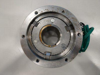 Elektromagnet Lamellenkupplung KLDO 20 Ø 50mm