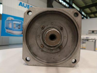Siemens Servomotor 1FT6 102-8AF71-1AG1