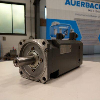 Siemens Servomotor 1FT6 062-6AC71-3AG1