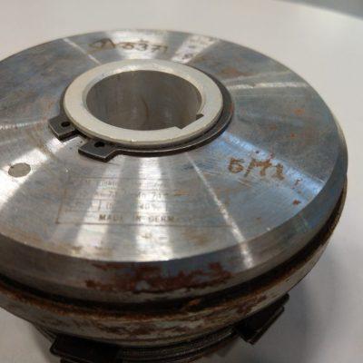 Elektromagnet Lamellenkupplung KL 7,1