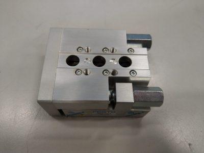 Festo Minischlitten SLT-16-20-P-A