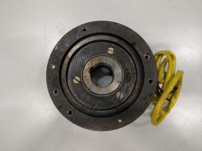 Elektromagnet Lamellenkupplung KLDX 5