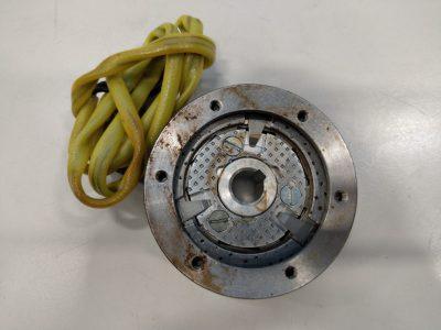 Elektromagnet Lamellenkupplung KLDO 0,32