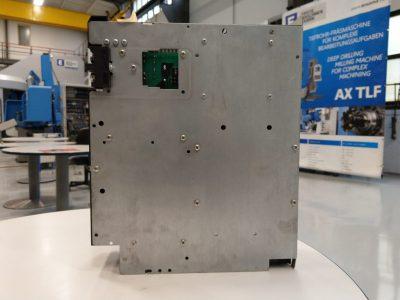 Bosch Versorgungsmodul VM 60 EB-TA