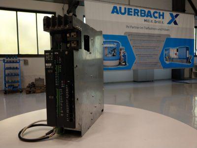Bosch Spindelmodul SPM35-TD