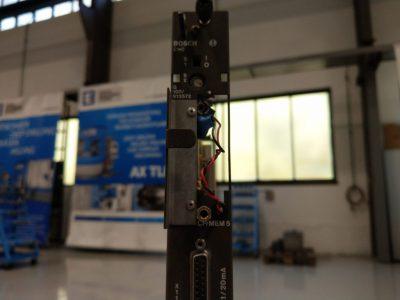Bosch Servomodul CP/MEM5 070992-2017