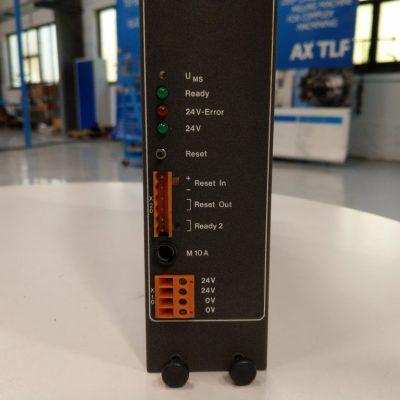 Bosch Netzteil PS100