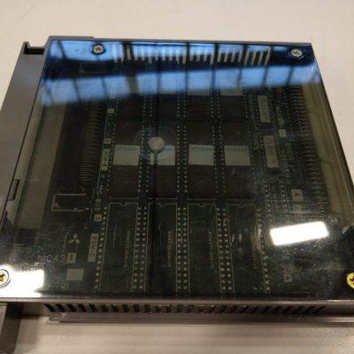 Mitsubishi Speicherkarte MC-431D
