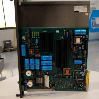 Bosch Power Supply PS75 047181-207110