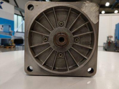 Siemens Permanent-Magnet-Motor Servomotor 1HU3073-0AC01-Z