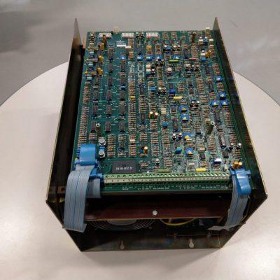 Baumüller Stromrichter BKF12/30/400-2002