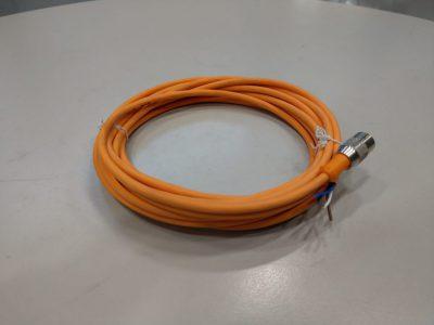 Euchner Steckverbinder SGLF4-5000P