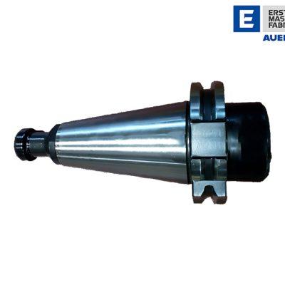 Werkzeugaufnahme innengekühlte Werkzeuge SK40 25 x 70 für IXION AUERBACH Maschinen