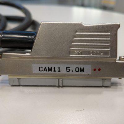 3M Anschlusskabel CAM11 5,0m