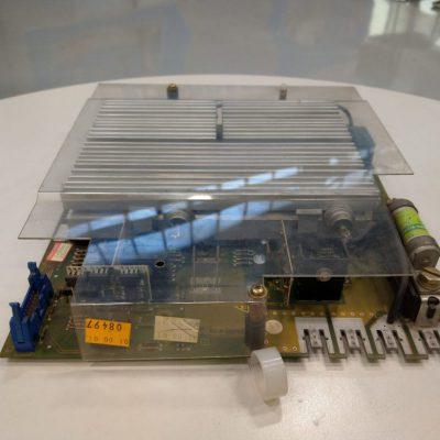 Siemens Leistungsteil 6RB2120-OFD01