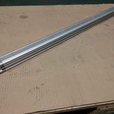 Festo Pneumatikzylinder DNC-32-910-PPV-A