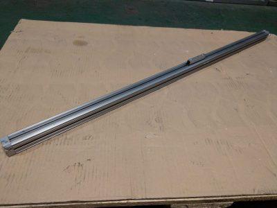 Festo Linearantrieb DGP-18-960-PPV-A-B