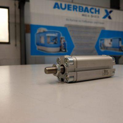 Festo Kompaktzylinder ADVU-20-60-A-P-A