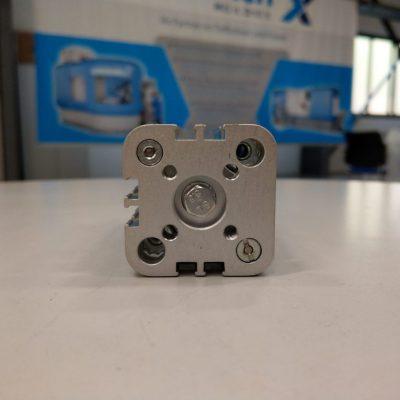 Festo Kompaktpneumatikzylinder ADVUL-32-40-P-A