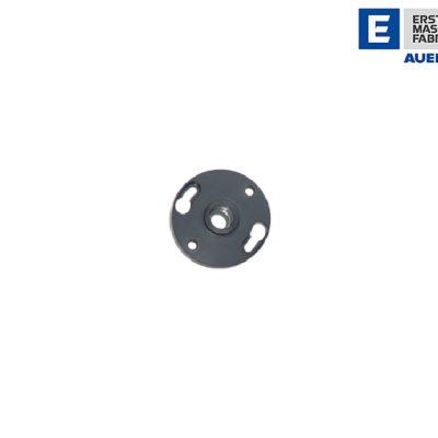 Bohrbuchsenhalter für IXION AUERBACH Maschinen Bohrbereich 26,01-30,0
