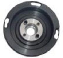 Dichtgehäuse für IXION AUERBACH Maschinen komplett Bohrbereich 20,0mm - 30,0mm