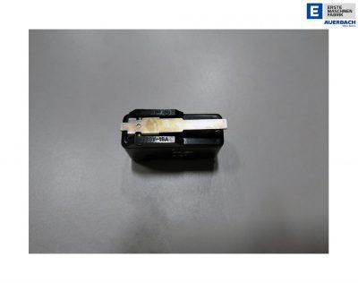 VEB Robotron Industriemikrotaster A1 G1