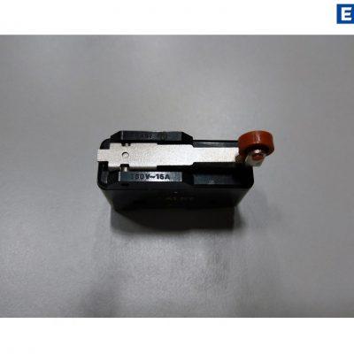 VEB Robotron Industriemikrotaster A1 H1