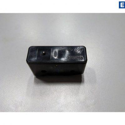 VEB Robotron Industriemikrotaster A1