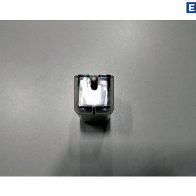 Endtaster KET B2 10 1S