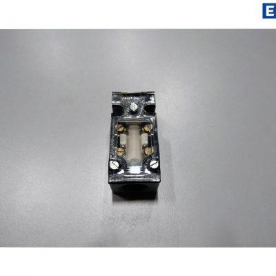VEB Robotron Endschalter KU 1 FD St