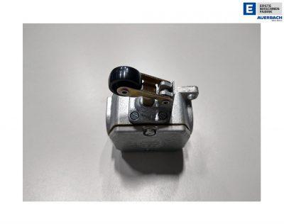 Bernstein Schaltkontakt GWU 1-H, Stahlausführung