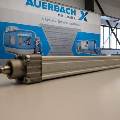 Bosch Pneumatikzylinder R 480 059 949 (40/550)