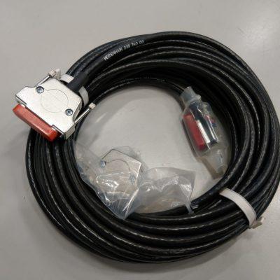 Heidenhain Verbindungskabel V.24 239760-03 (12m)