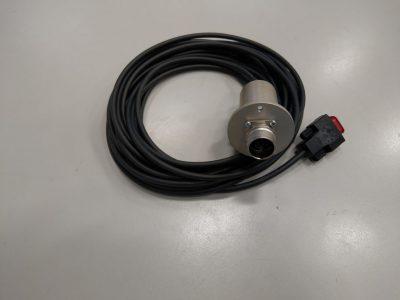 Heidenhain Adapterkabel 296466-08 (8m)