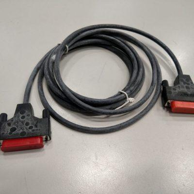 Heidenhain Verbindungskabel 274545-01 (3m)