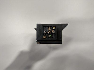 Vogel Druckschalter DS-WA 3-2