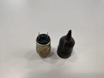 Druckschalter DSS-ST-F 20/15-42