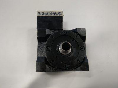 Atek Schneckengetriebe AdServo SLC 050 (gebraucht)