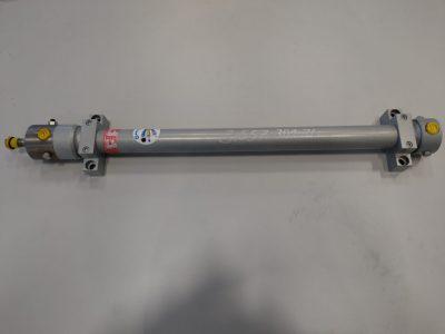 Hänchen Hydraulikzylinder 120 10112-01